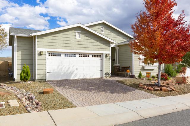 745 N Villa Street, Prescott Valley, AZ 86327 (#1016465) :: The Kingsbury Group