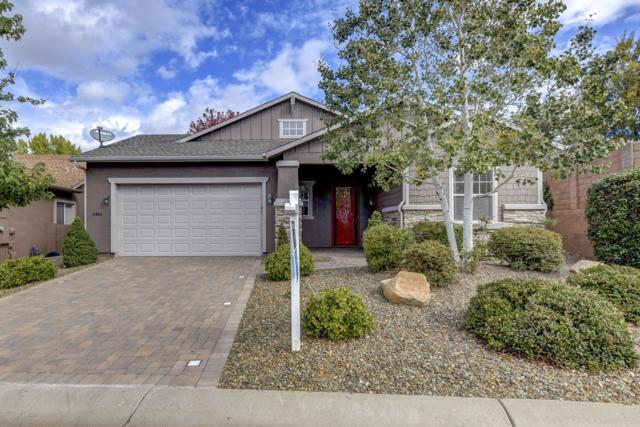 12840 E Garcia Street, Dewey-Humboldt, AZ 86327 (#1016466) :: The Kingsbury Group