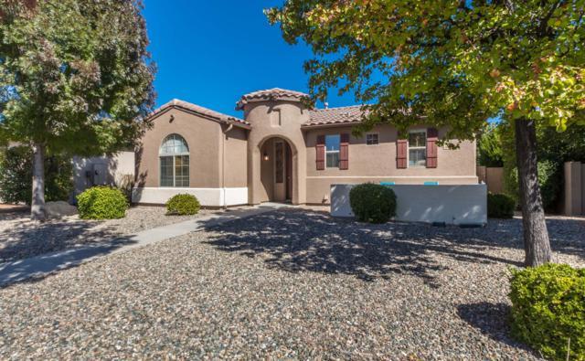 1831 N Swayback Road, Prescott Valley, AZ 86314 (#1016502) :: The Kingsbury Group
