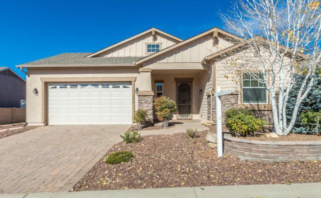 12732 E Garcia Street, Prescott Valley, AZ 86327 (#1016620) :: The Kingsbury Group