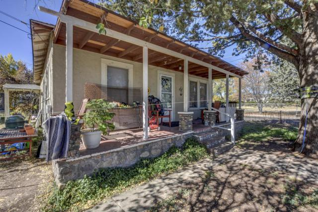 888 Valley Street, Prescott, AZ 86305 (#1016653) :: The Kingsbury Group