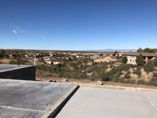 2933 Noble Star Drive, Prescott, AZ 86301 (#1016654) :: The Kingsbury Group