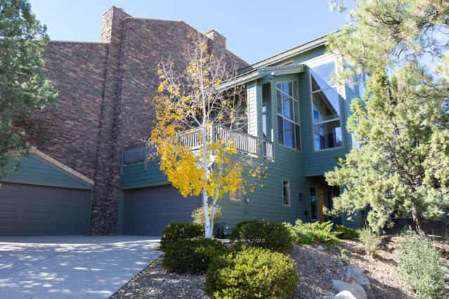 762 Hideaway Lane, Prescott, AZ 86303 (#1016673) :: The Kingsbury Group