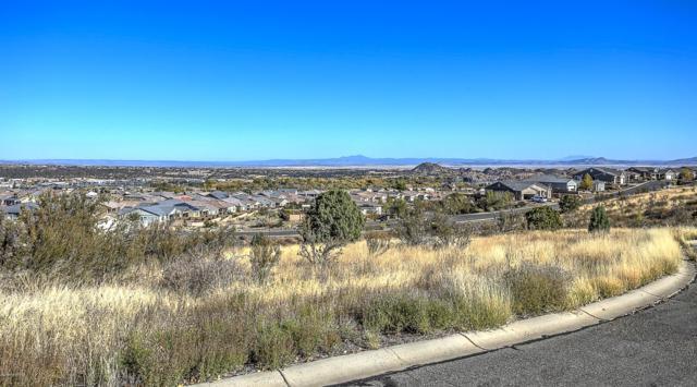 976 Rosye View Lane, Prescott, AZ 86301 (#1016761) :: The Kingsbury Group