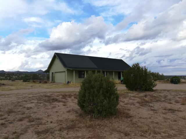 1870 W Frontier Road, Chino Valley, AZ 86323 (#1016762) :: The Kingsbury Group