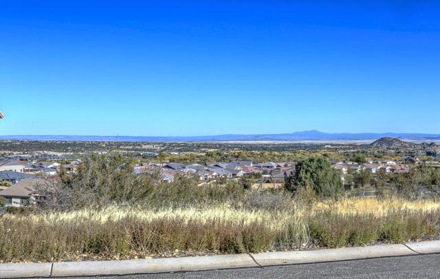 970 Rosye View Lane, Prescott, AZ 86301 (#1016763) :: The Kingsbury Group