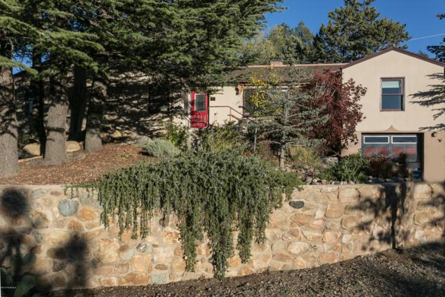 1091 Old Hassayampa Lane, Prescott, AZ 86303 (#1016769) :: The Kingsbury Group
