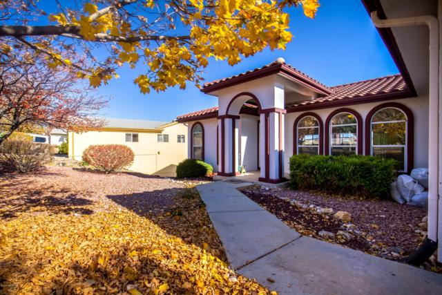 1953 Boardwalk Avenue, Prescott, AZ 86301 (#1016774) :: The Kingsbury Group