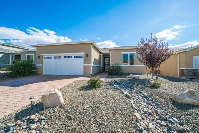 13033 E Vega Street, Dewey-Humboldt, AZ 86327 (#1016776) :: The Kingsbury Group