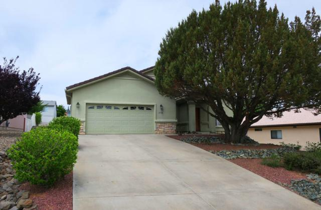 1730 Baltic Avenue, Prescott, AZ 86301 (#1016808) :: The Kingsbury Group