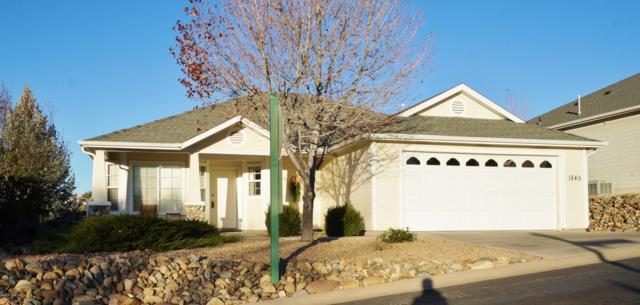 1840 E Baker Street, Prescott Valley, AZ 86314 (#1016814) :: The Kingsbury Group