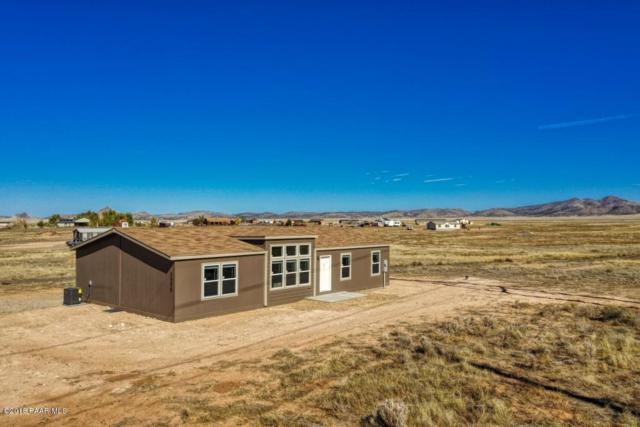 12375 N Poquito Road, Prescott Valley, AZ 86315 (#1016818) :: The Kingsbury Group