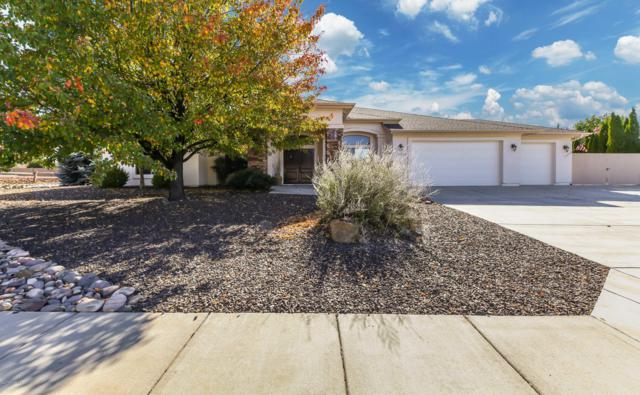 13043 Brokton Lane, Prescott Valley, AZ 86315 (#1016846) :: The Kingsbury Group