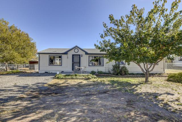 3171 N Queen Street, Prescott Valley, AZ 86314 (#1016853) :: The Kingsbury Group