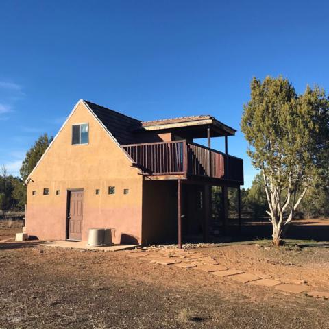 184 S Camp Road, Ash Fork, AZ 86320 (#1016863) :: The Kingsbury Group