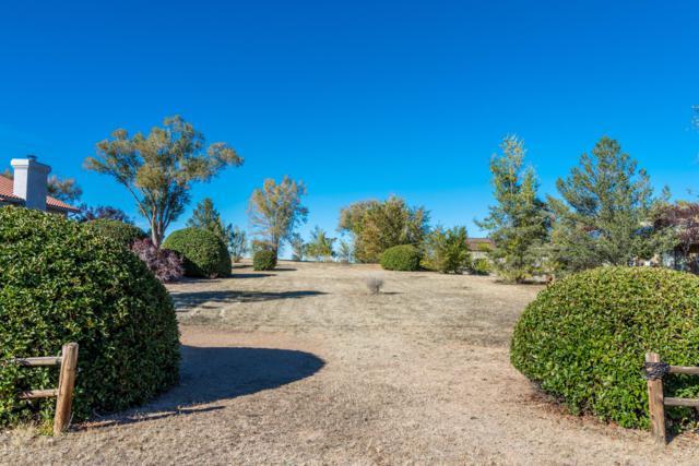 6 Yolo Drive, Prescott, AZ 86301 (#1016889) :: Shelly Watne