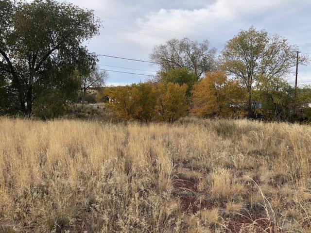 46886 N 8th Street, Ash Fork, AZ 86320 (#1017019) :: Shelly Watne