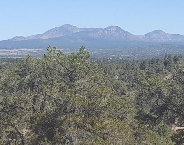 000 N Las Vegas Rd, Prescott, AZ 86305 (#1017076) :: HYLAND/SCHNEIDER TEAM