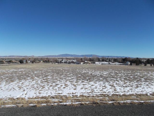 0 N Firesky Lane, Chino Valley, AZ 86323 (#1017619) :: Shelly Watne