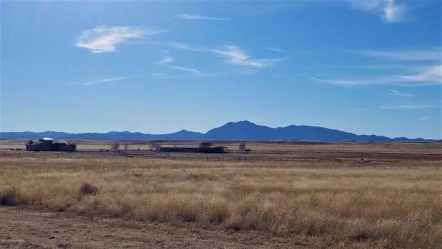 5480 E Haystack Road, Chino Valley, AZ 86323 (#1017660) :: HYLAND/SCHNEIDER TEAM