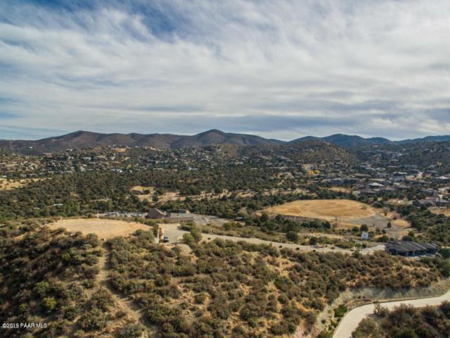480 E Palmer Place, Prescott, AZ 86303 (#1017712) :: West USA Realty of Prescott