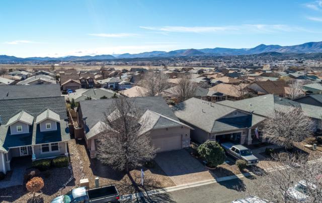 13083 E Lima Street, Dewey-Humboldt, AZ 86327 (MLS #1017778) :: Conway Real Estate