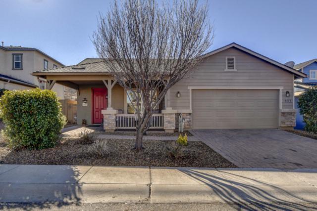 13075 E Durango Street, Prescott Valley, AZ 86327 (MLS #1017781) :: Conway Real Estate