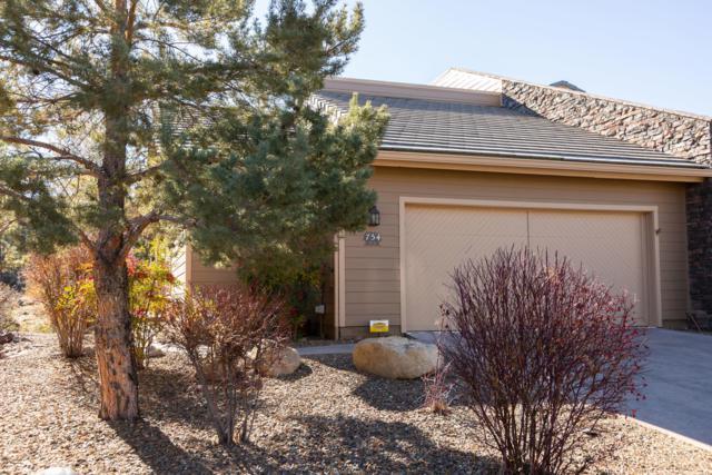 754 Babbling Brk, Prescott, AZ 86303 (#1018029) :: HYLAND/SCHNEIDER TEAM
