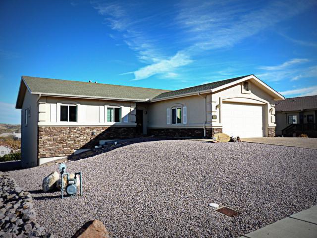 1701 States Street, Prescott, AZ 86301 (#1018142) :: Shelly Watne
