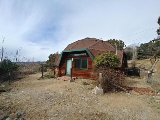513 Karen Drive, Prescott, AZ 86303 (#1018164) :: HYLAND/SCHNEIDER TEAM