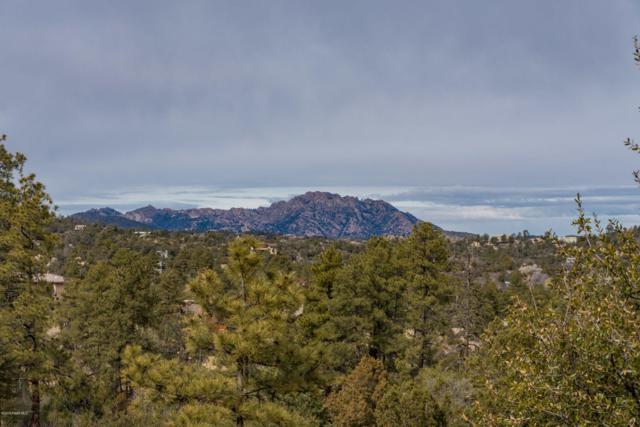 1840 Rustling Oaks Lane, Prescott, AZ 86303 (#1018173) :: HYLAND/SCHNEIDER TEAM