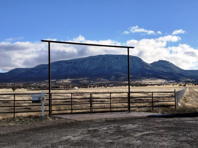 10 Gallop Way, Prescott Valley, AZ 86315 (#1018344) :: HYLAND/SCHNEIDER TEAM