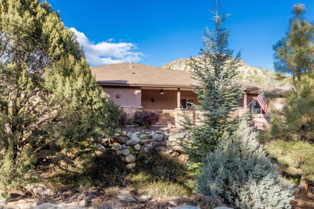 3023 Southpark, Prescott, AZ 86305 (#1018374) :: HYLAND/SCHNEIDER TEAM