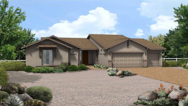1646 Audry Drive, Chino Valley, AZ 86323 (#1018378) :: HYLAND/SCHNEIDER TEAM