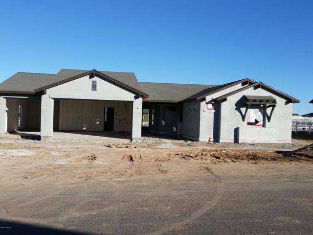 253 Mackenzie Rose Drive, Chino Valley, AZ 86323 (#1018379) :: HYLAND/SCHNEIDER TEAM