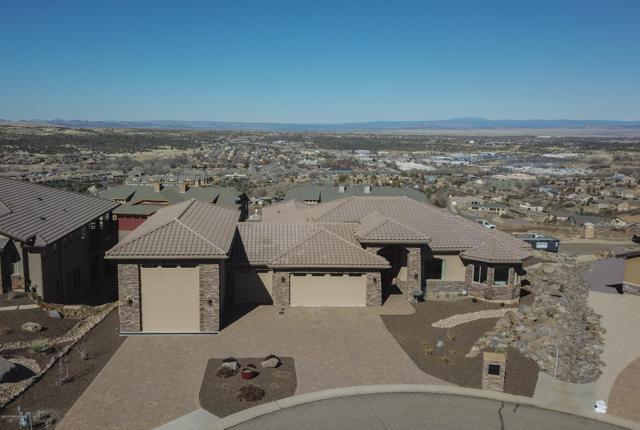 564 Nauvoo Avenue, Prescott, AZ 86301 (#1018382) :: Shelly Watne