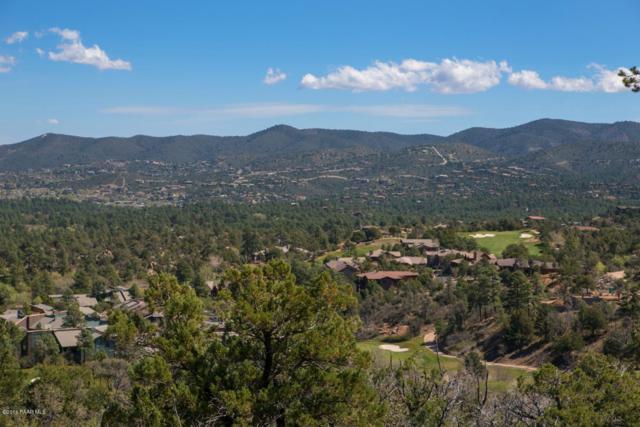 2115 Forest Mountain Road, Prescott, AZ 86303 (#1018482) :: HYLAND/SCHNEIDER TEAM
