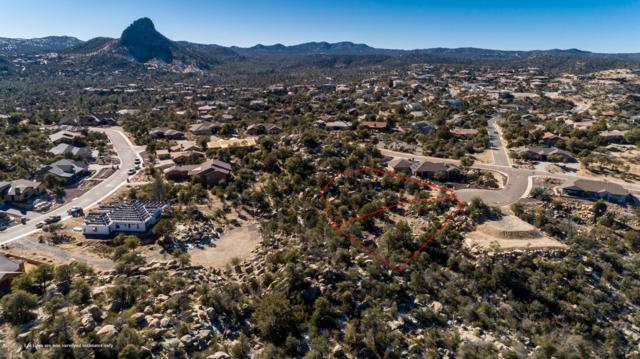 1397 Dana Lee Circle, Prescott, AZ 86305 (#1018538) :: HYLAND/SCHNEIDER TEAM