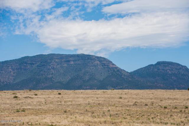 2-C Saddle View, Prescott Valley, AZ 86315 (#1018671) :: Shelly Watne
