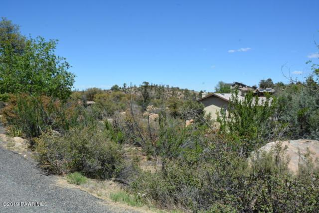 944 Atterbury Drive, Prescott, AZ 86305 (#1018800) :: Shelly Watne