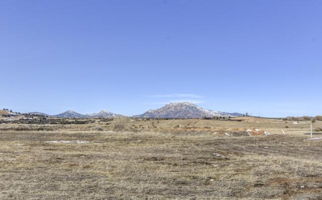 3040 Centerpointe East Drive, Prescott, AZ 86301 (#1018849) :: HYLAND/SCHNEIDER TEAM