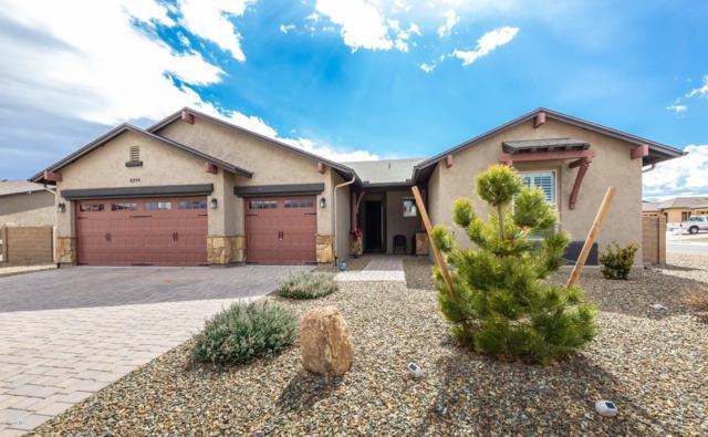 8294 Mistral Circle, Prescott Valley, AZ 86315 (#1019001) :: HYLAND/SCHNEIDER TEAM