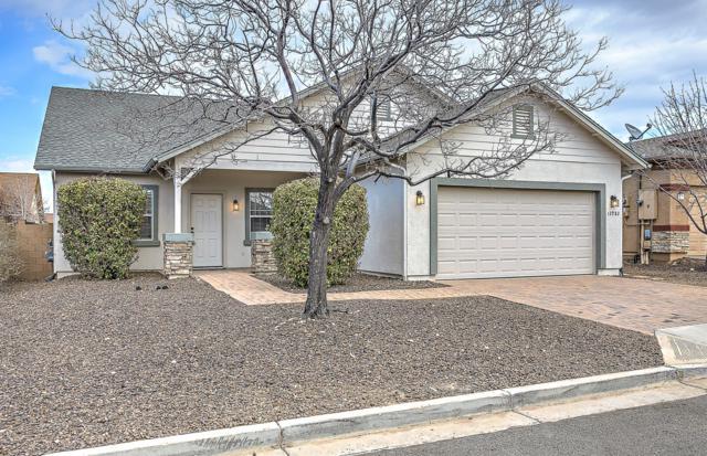 12982 E Madrid Street, Dewey-Humboldt, AZ 86327 (#1019102) :: HYLAND/SCHNEIDER TEAM