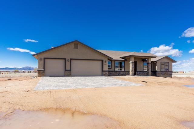 11300 N Retriever Lane, Prescott Valley, AZ 86315 (#1019150) :: HYLAND/SCHNEIDER TEAM
