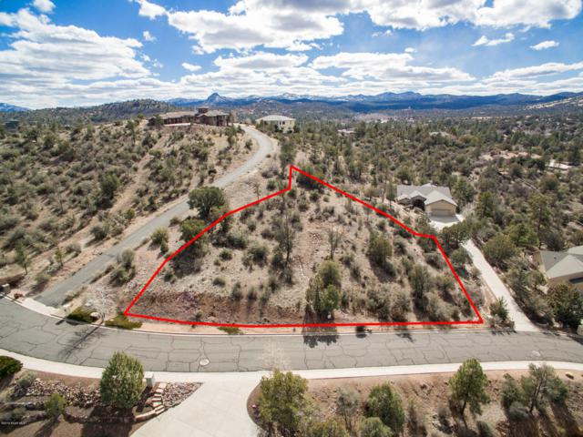 2982 Southpark, Prescott, AZ 86305 (#1019196) :: HYLAND/SCHNEIDER TEAM