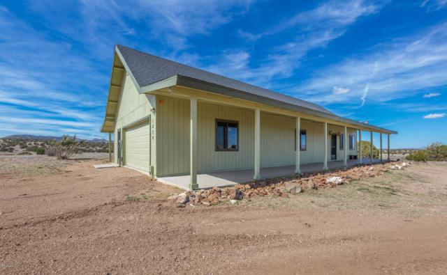 1870 W Frontier Road, Chino Valley, AZ 86323 (#1019247) :: HYLAND/SCHNEIDER TEAM