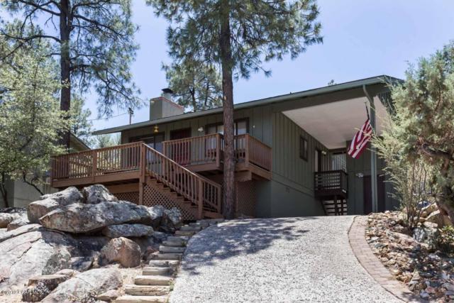 1227 Linwood Avenue, Prescott, AZ 86305 (#1019323) :: Shelly Watne
