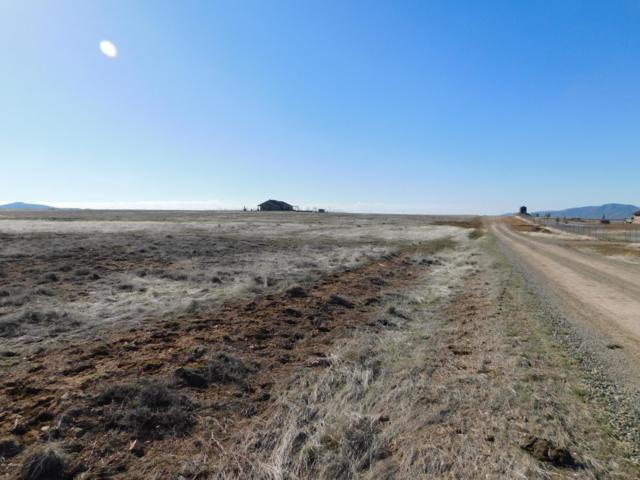 Lot A2  0 N Covered Wagon Trail, Prescott Valley, AZ 86315 (#1019330) :: Shelly Watne