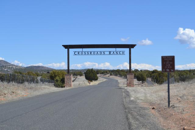 8451 Dillon Wash Road, Prescott, AZ 86305 (#1019376) :: Shelly Watne