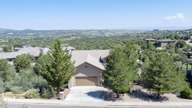 714 City Lights, Prescott, AZ 86303 (#1019377) :: HYLAND/SCHNEIDER TEAM